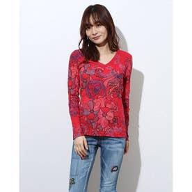 Tシャツ MIREIA (3051)