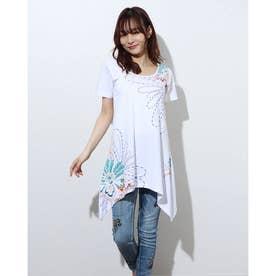 Tシャツ PATRICIA (1000)