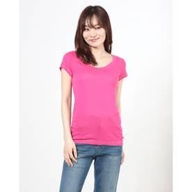 Tシャツ BASIC PETITE (3022)