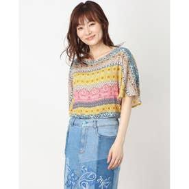 Tシャツ SOFIA (3149)
