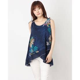 Tシャツ LULU (5000)
