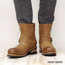 48-crazyhorse (CRAZY HORSE)