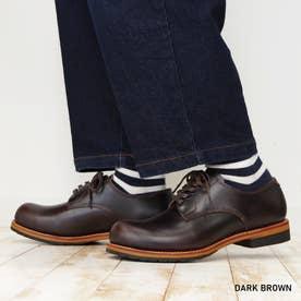 520-dbr (DARK BROWN)