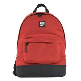 VIOLANO  BACKPACK (RED)