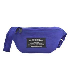 F-SUSE BELT DZ - BELT BAG (SURF BLUE)