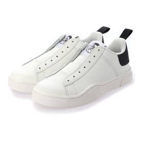 ローカットスニーカー (WHITE)S-CLEVER SO W  sneakers