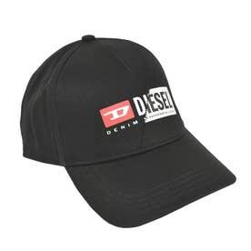 CAP-CUTY HAT (BK)
