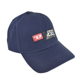 CAP-CUTY HAT (NV)