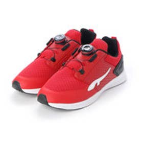 R47123-99フライ 30RED (RED)
