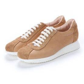 KENDRICK (Low-Top Sneakers) (BEIGE)