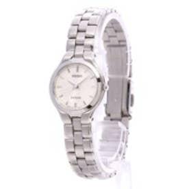SEIKO エクセリーヌ ユニセックス 腕時計 SWDL117【返品不可商品】