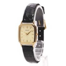 SEIKO エクセリーヌ ユニセックス 腕時計 SWDL164【返品不可商品】