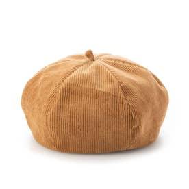 ベレー帽 (CAMEL)