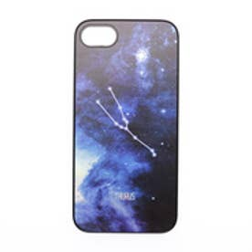 iPhone7 Twinkle Case Black おうし座(Taurus) (ブラック)