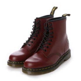 1460Z 8 EYE BOOT(8ホールブーツ) 10072600 (チェリーレッド)