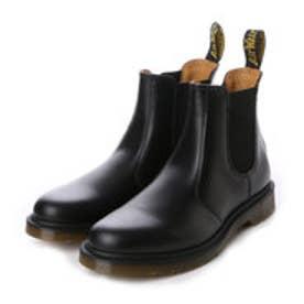 2976 CHELSEA BOOT(チェルシーブーツ) 10297001 (ブラック)