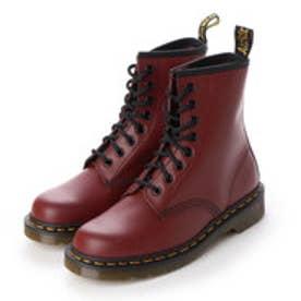 CORE 1460 8ホールブーツ (CHERRY RED)