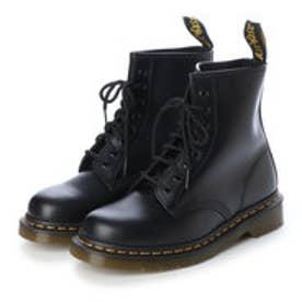 CORE 1460 8ホールブーツ (BLACK)