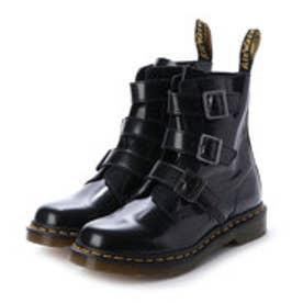 ブレイク ベルトブーツ (BLAKE BELT BOOTS)13665001 (BLACK)