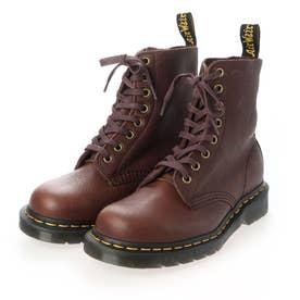 1460 8ホール ブーツ パスカル アンバサダー (PASCAL AMBASSADOR 8HOLE BOOTS)24993257 (CASK)