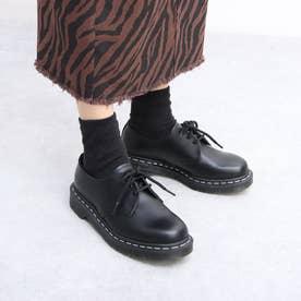 8ホール ブーツ 正規取扱店 (ブラック)