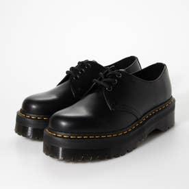 /正規取扱店 厚底 ブーツ 1461QUAD RETRO/イチヨンロクイチクアッド 25567001