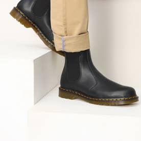 Core 2976 Chelsea Boot (2976 チェルシーブーツ)NAPPA (BLACK)