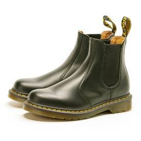 CHELSEA BOOT チェルシー ブーツ サイドゴア 26257001 22227001 10297001 ブラック 黒 定番 正規品