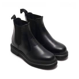 CORE 2976 MONO BLACK SMOOTH (BLACK)