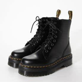 【Dr.Martens/ドクターマーチン】 正規取扱店 厚底 ブーツ  QUAD RETRO JADON 8EYE BOOT 15265001