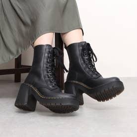 レディース ブーツ ARDERN CHESNEY BLACK SENDAL (BLK)