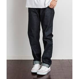 Gus (Raw Selvage)