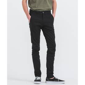 Heywood Chino (Black)
