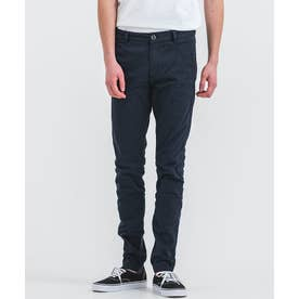 Heywood Chino (Deep Blue)