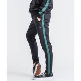 Knox Sweatpants (Black)