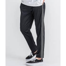 Kenji Trousers (Black)