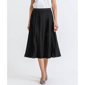 Kambria Skirt (Black)