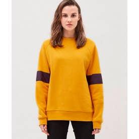 Snow Sweater (Gold Digger Block)
