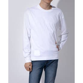 CLEMENTE / クレメンテ (WHITE)