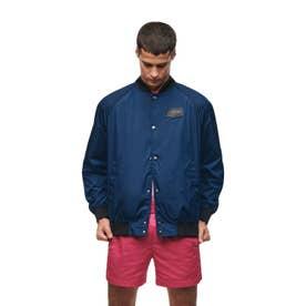 BICOMO / ビコモ (dark blue)