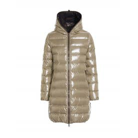ACE / アチェ (BEIGE)