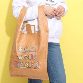DAR Tyvek Convenience Bag (BRN)