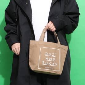 DAR Logo Tote Bag【SIZE:S】 (CML)
