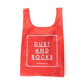 DAR Reusable Shopping Bag (RED)