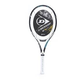 硬式テニス 未張りラケット CV5.0 DS31803