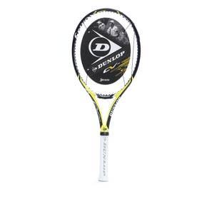 硬式テニス 未張りラケット CV3.0 DS31802