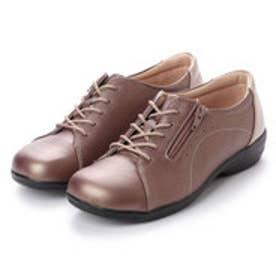 レディース 短靴 12420703