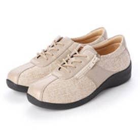 レディース 短靴 EVE195 12420844