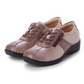 レディース 短靴 EVE195 12427684