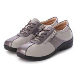 レディース 短靴 EVE195 12420577